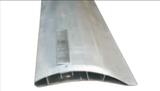 Plafondventilator Abbi PV 2500-E _