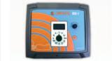 Plafondventilator Abbi PV 6000-EHP_