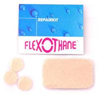 Reparatieset Flexothane