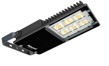 Tigua LED High Bay