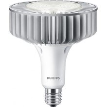 Philips TrueForce LED LED-lamp E40 88W 840 vervangt 250W