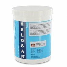 Helosan 1kg