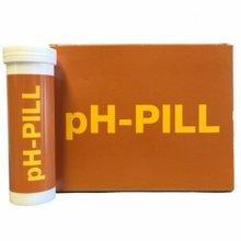Ph-pill (pensverzuring) 4st