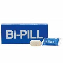 BI-Pill (drinklust) 20st