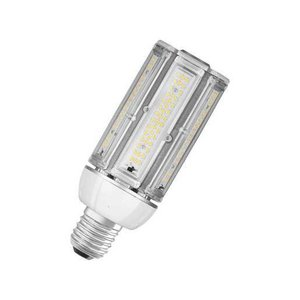 Osram HQI LED-lamp E27 46W vervangt 125W