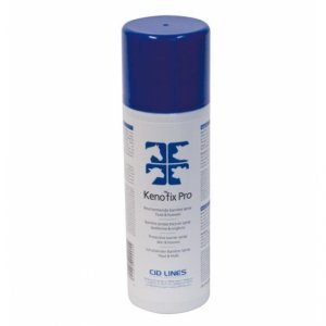 CID Kenofix Pro spray 300ml