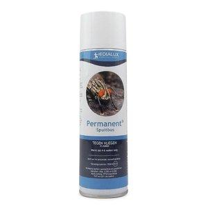 Permanent Spray 500 ml