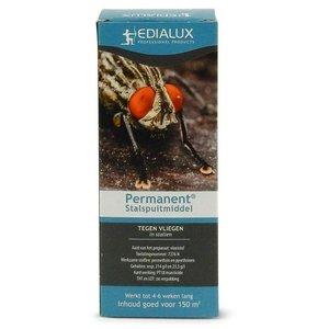 Permanent Stalspuitmiddel 60 ml